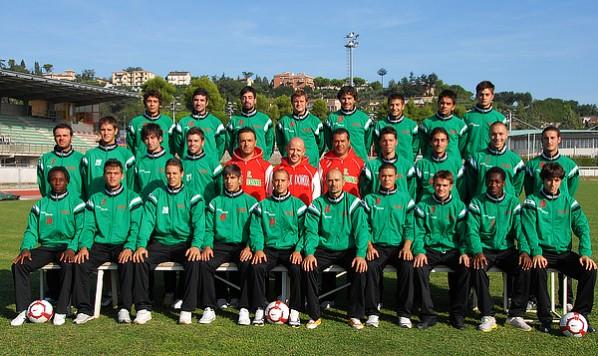 Corridonia-calcio-1