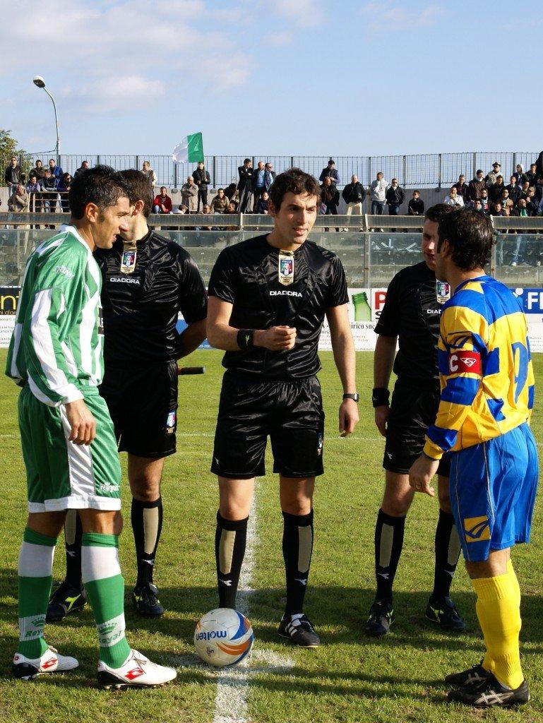 Gianluca-Sacchi-1-769x1024
