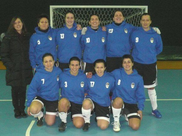 Robur-calcio-a-5-1