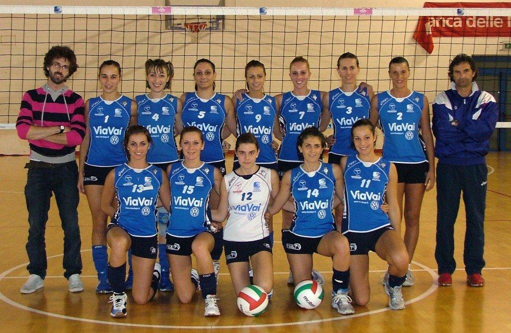 Sacrata-Serie-C-2009-10-1024x668
