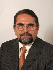 Mario Baldassarri