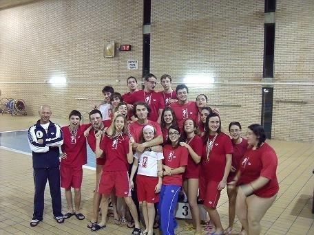 campionati-regionali-salvamento-ascoli-2010-209