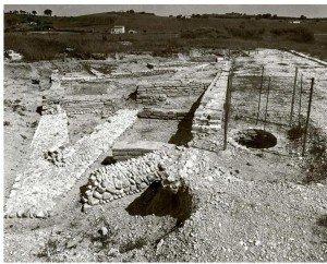 scavi-san-claudio2-300x2421