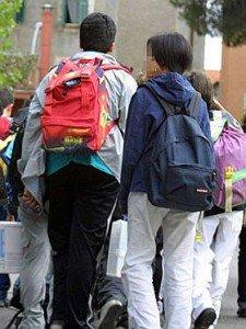 scuola-studenti