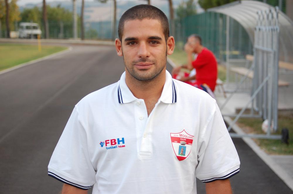 Antonio-Marino-della-Moglianese