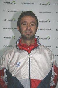 Busilacchi-allenatore-del-Portorecanati