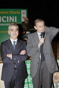Carancini-Fassino