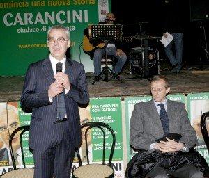 Carancini-Fassino1-300x256