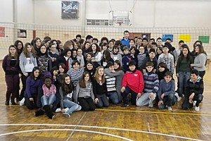 Cisolla-a-scuola1-300x200