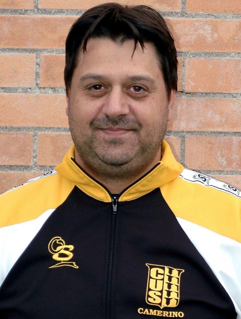 Claudio_Bonifazi