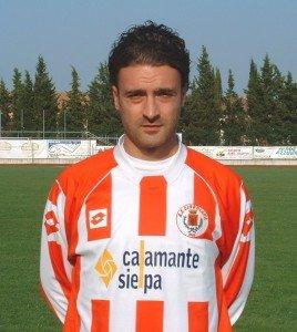 Domizi-Riccardo