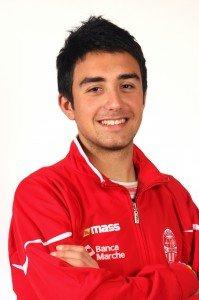 Luca-Mancini-94-difensore-centrale-della-Fulgor-Maceratese-199x300
