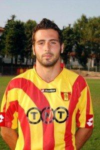 Luca-Patrizi