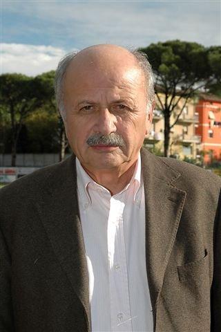 Mosciatti-Giulio