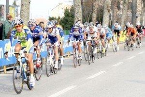 ciclismo-10-300x200