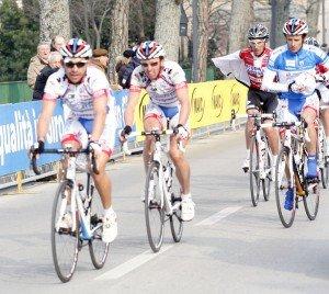 ciclismo-15-300x268