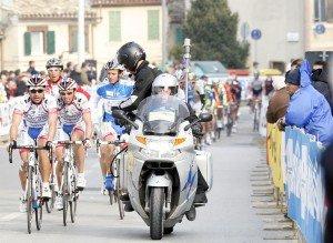 ciclismo-17-300x219