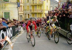 ciclismo-21-300x206