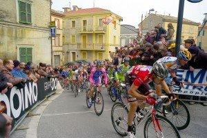 ciclismo-22-300x200