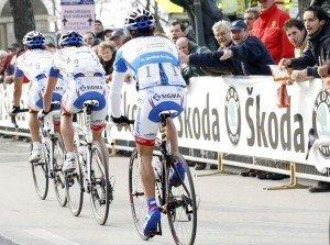 ciclismo-4-300x223