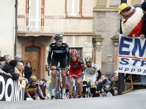 ciclismo-5-300x224