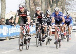 ciclismo-9-300x215