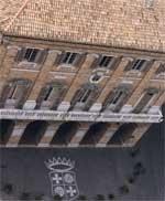 logo-comune-macerata
