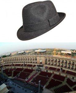 sferisterio_cappello