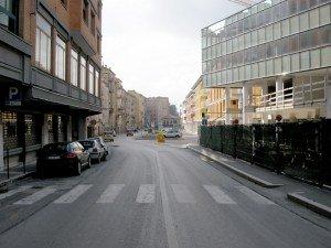 viatrento1-300x225