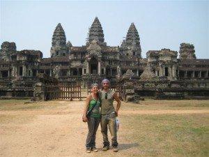 Angkor-Wat-Cambogia