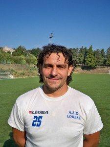 Gaetano-Marcelletti