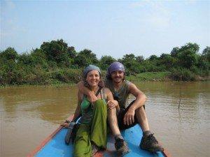 In-barca-verso-il-villaggio-galleggiante-di-Kompong-Phhluk