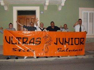 Junior-3-300x225