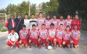 La_squadra_juniores_della_Maceratese_stag_09_10-300x187