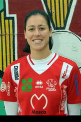 Laura-Campalani