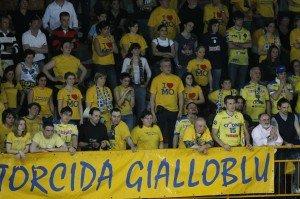 Tifosi-Modena