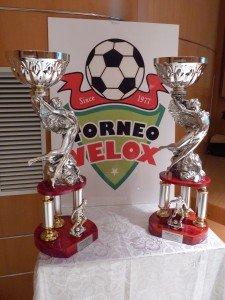 Velox-1-225x300