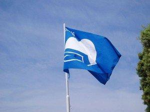 bandiera-blu03