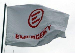 bandiera-emergency