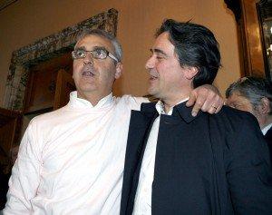 carancini-pistarelli finale