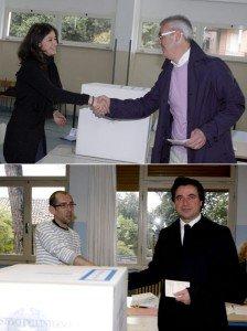 carancini-pistarelli-voto-presidenti