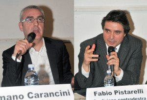 carancini-pistarelli1-300x203