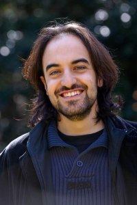 Stefano Casulli