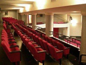 cinema-italia-macerata2-300x227