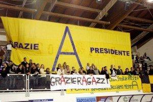 fortezza_recanati_21-300x200