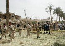 iraq-esplosioni