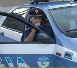 polizia_auto_radio