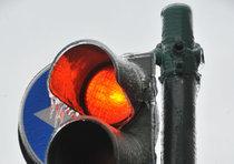 semafori-truccati