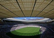 stadi-sud-africa