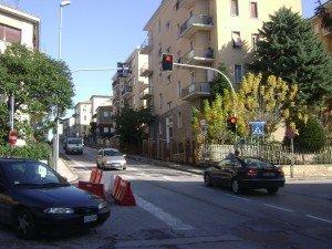 traffico-santa-lucia-4-300x225